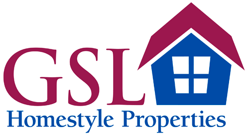 GSL Homestyle Properties