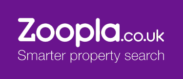 GSL Homestyle on Zoopla